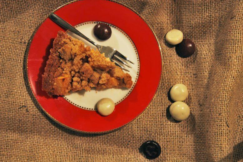 Feestdagen: Dé Sinterklaastaart