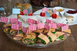 High tea tips en inspiratie