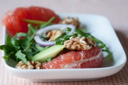 Superfood Sunday: superfood salade