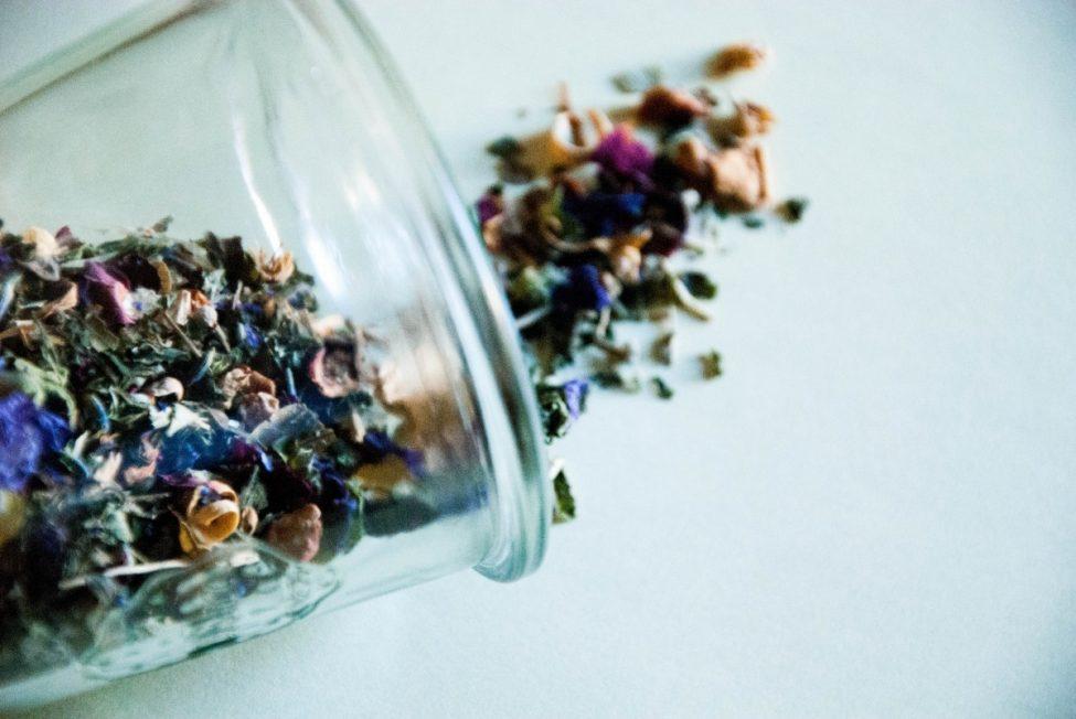 Trending: Vitasia bij Lidl, nieuwe theesmaken bij Tea Bar en chocolade van So choco (+ winactie!!)