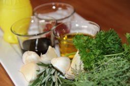 Technieken: het geheim van goede marinades