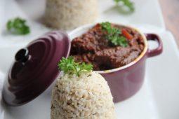 Smoren & stoven plus recept voor een lekker stoofpotje
