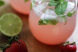 De 7 lekkerste rabarber recepten!