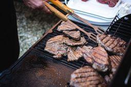 De 8 beste barbecue tips