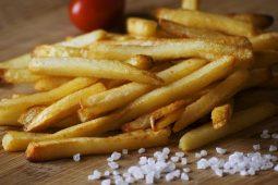 De gezondste én ongezondste maaltijden bij fastfood ketens