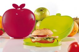 6 x keer lunchen in stijl: de coolste lunch boxes!