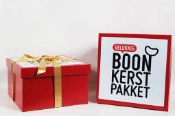 WINACTIE: win een lekker bonen pakket!
