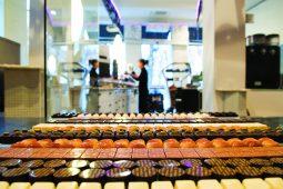 My foodie life #5: Brugge, borrelen en meer