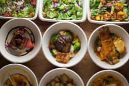 Nieuw in Utrecht: de bezorgdiensten Foodora en Deliveroo