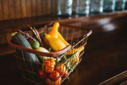 8 manieren om meer groente te eten