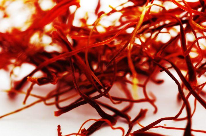 Wat is saffraan en hoe gebruik je het?