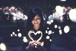 De 9 leukste Valentijnsdag tips