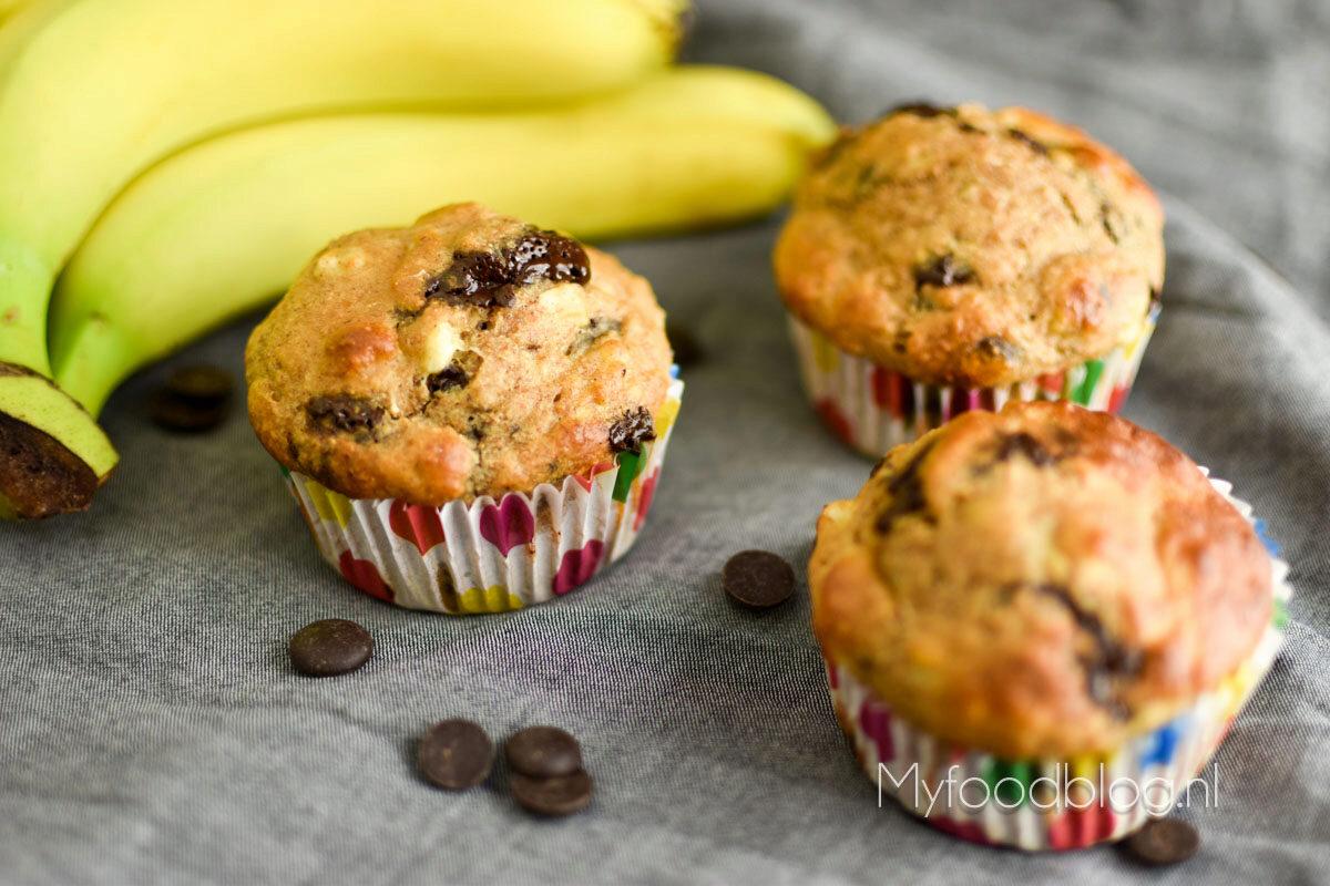 bananenmuffins — rezepte suchen