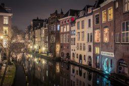 De leukste nieuwe Utrechtse restaurants