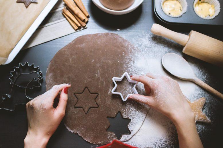 Kerst dessert inspiratie – 41 recepten!