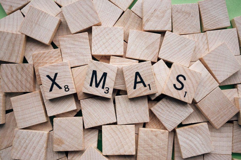 Wat te doen met kerst 2017? Countdown to Christmas!