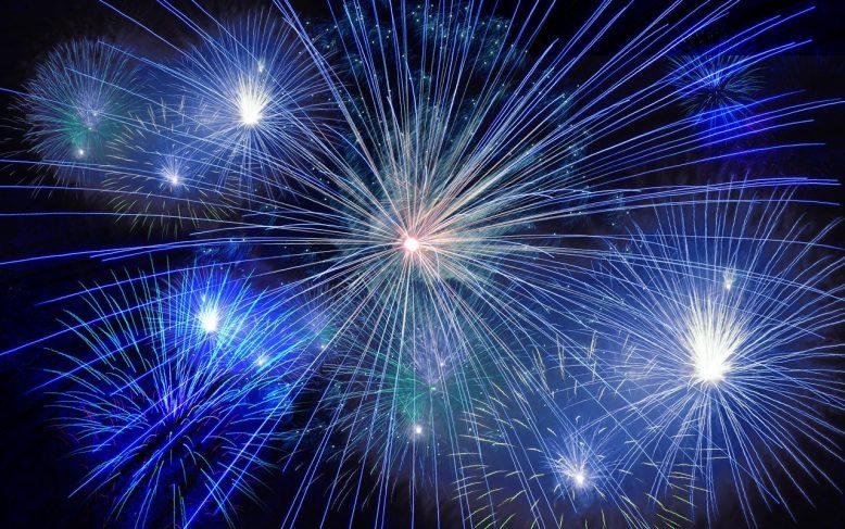Oudejaarsavond 2017: de lekkerste hapjes!