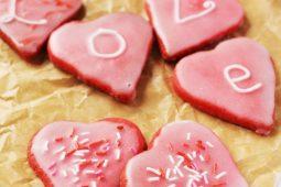 Originele valentijnscadeaus voor foodies