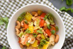 Kip cashew