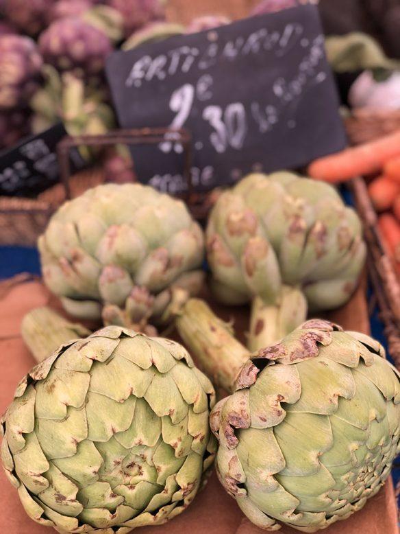 Stedentrip Nice: 15 dingen je kunt doen!