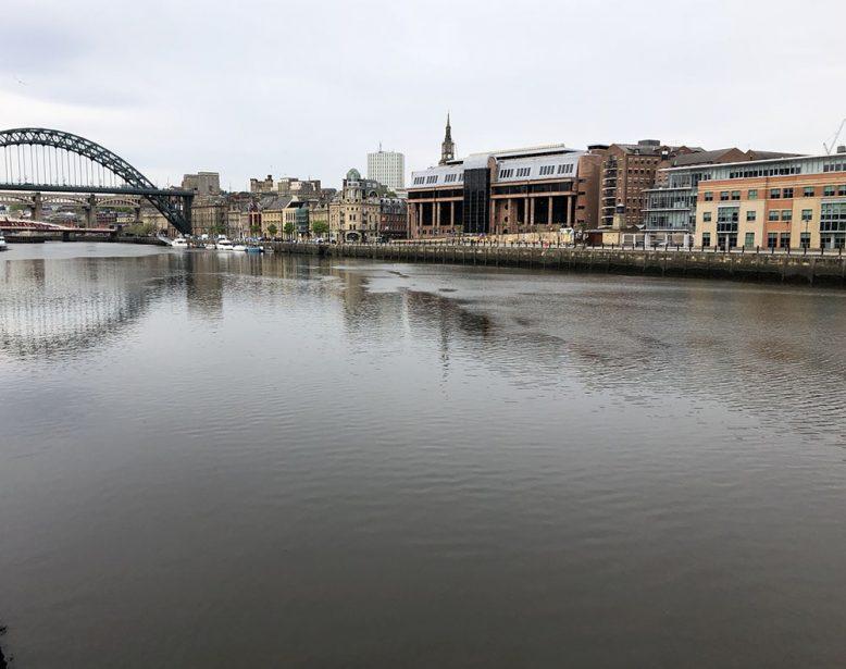 Stedentrip Newcastle: de leukste activiteiten en restaurants