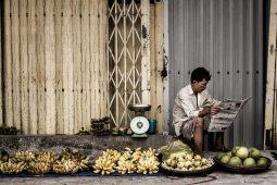 De bijzonderste gerechten op reis: Bò Né in Vietnam