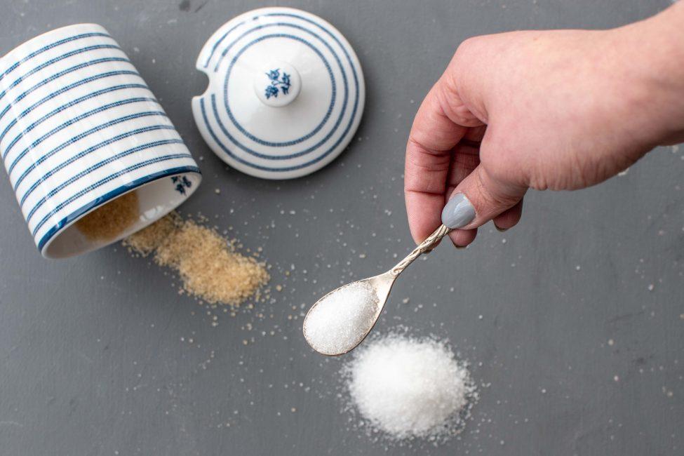 Minder suiker eten: zo doe je dat