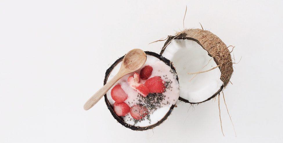 Kokosolie, gezond of ongezond?