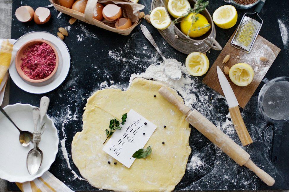 Glutenintolerantie & is een glutenvrij dieet gezonder?