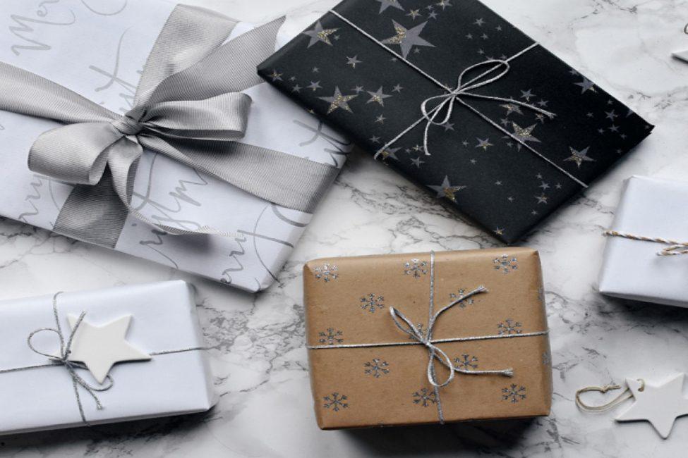 Kerstcadeaus voor foodies 2020 – de leukste cadeaus!