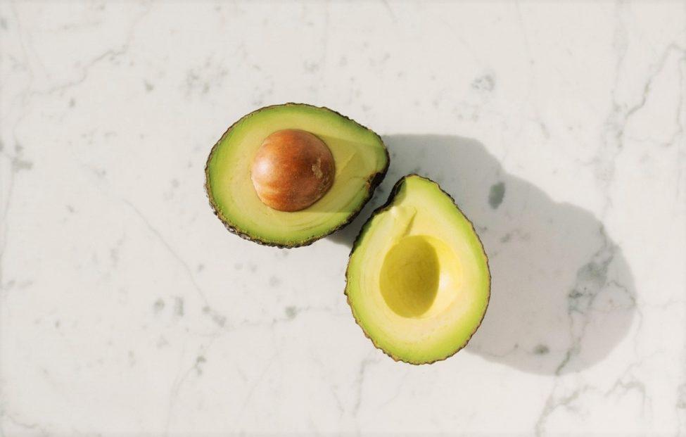 Is avocado gezond en andere weetjes over avocado's