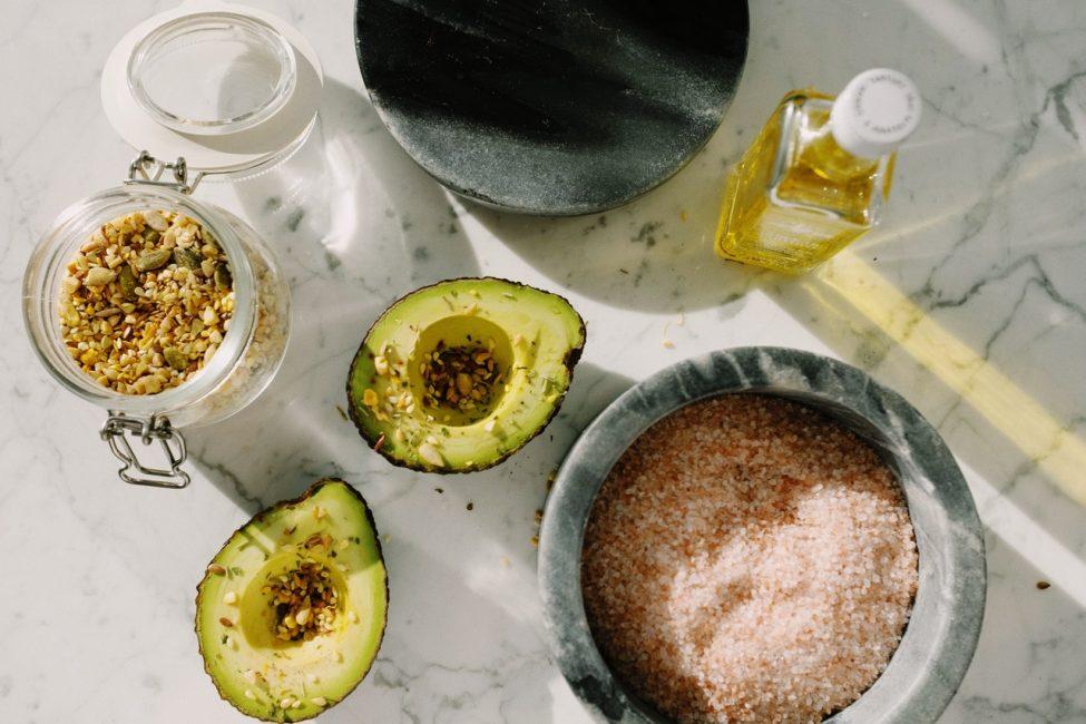 Zo krijg je als veganist dagelijks voldoende eiwitten binnen.