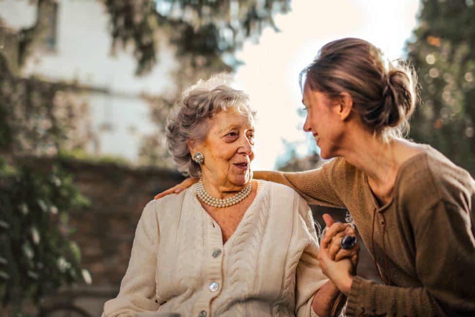 De 15 leukste Moederdag ideeën om jouw moeder in het zonnetje te zetten