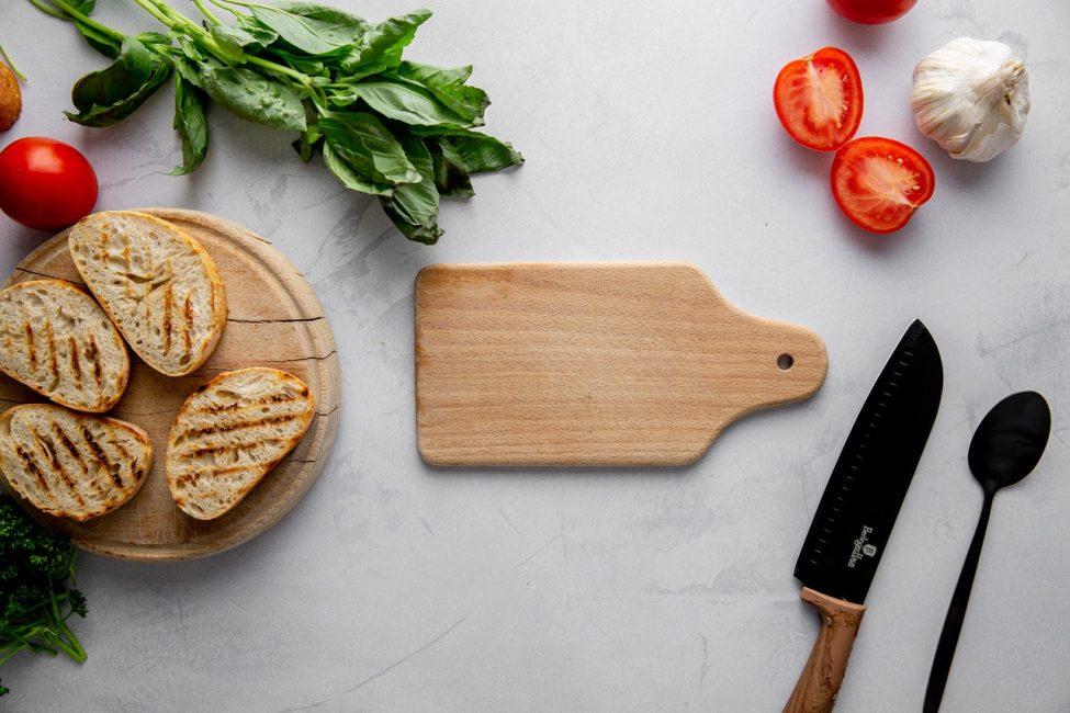 Bruschetta net even anders – 10 lekkere recepten voor bruschetta